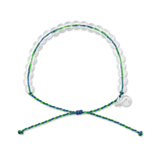 4Ocean Earth Day Bracelet