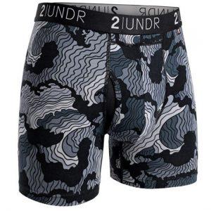 2Undr Swing Shift 6″ – Tsunami