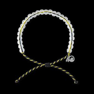 4Ocean Penguins Bracelet