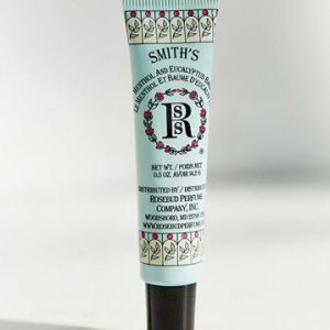 Smiths Lip Balm Tube