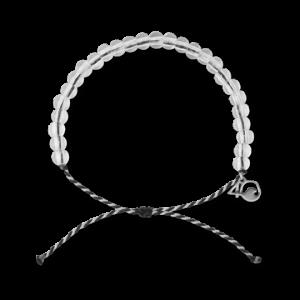 4Ocean Orca Whale Bracelet