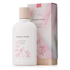 Thymes Body Lotion