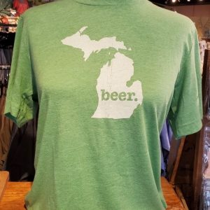 Home State Beer Tee