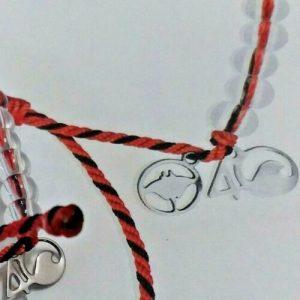 4Ocean Manta Ray Bracelet