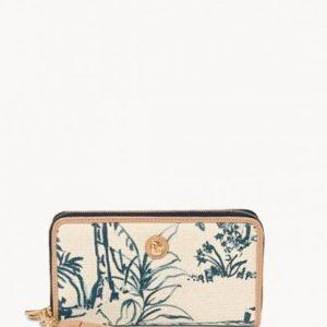Spartina 449 Daise Seascape Wallet