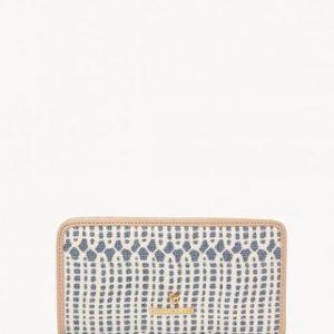 Spartina 449 Songbird Bi-fold Wallet