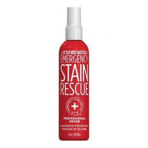 Emergency Stain Rescue 4oz