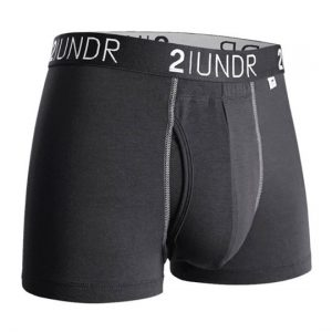 2Undr Swing Shift 3″
