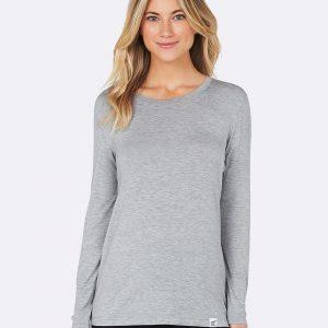 Boody Long Sleeve T-shirt