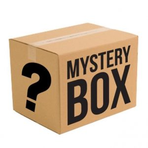 Mystery Box – Large