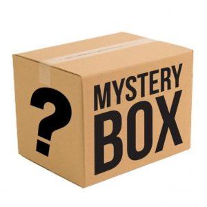 Mystery Box – Small