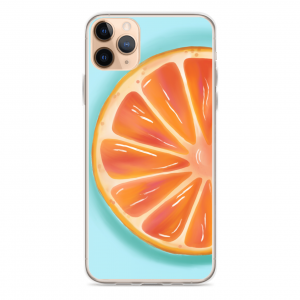 Slice of Summer Phone Case