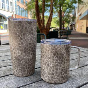 Petoskey Drinkware