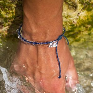 4Ocean Bluefin Tuna Bracelet