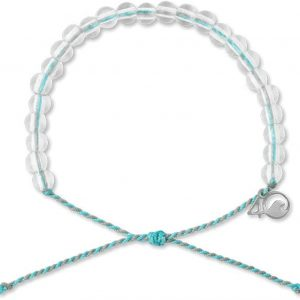 4Ocean Dolphin Bracelet