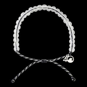 4Ocean Great White Shark Bracelet