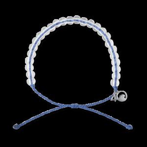 4Ocean Signature Bracelet